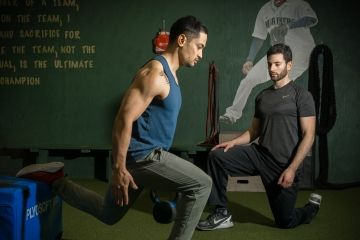Tips for Your Strength Training Success